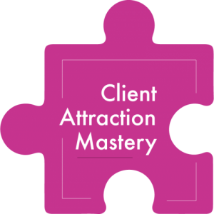 client-attraction